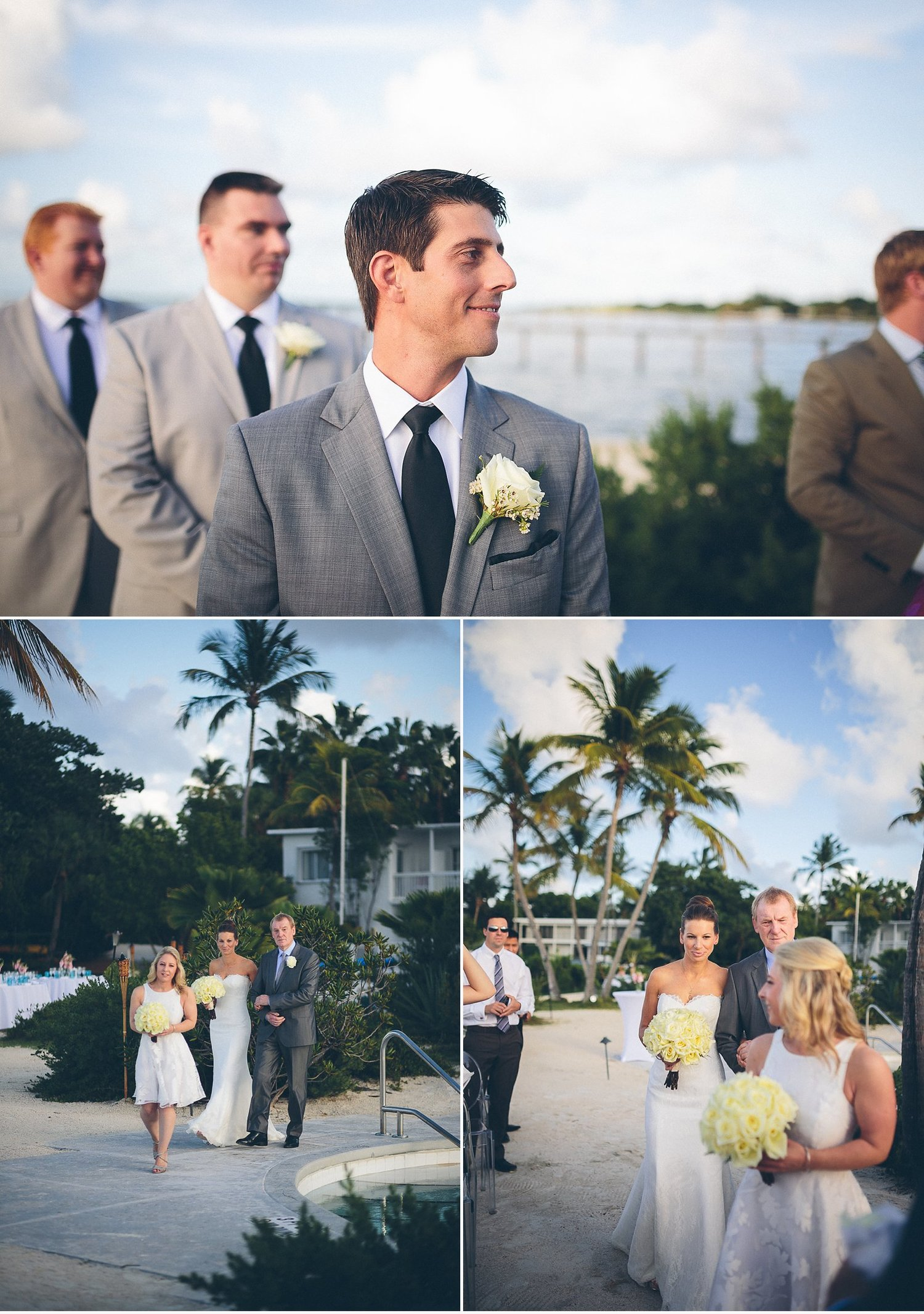 casa-morada-islamorada-wedding-photographer-_0047.jpg