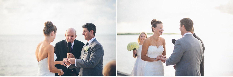 casa-morada-islamorada-wedding-photographer-_0049.jpg