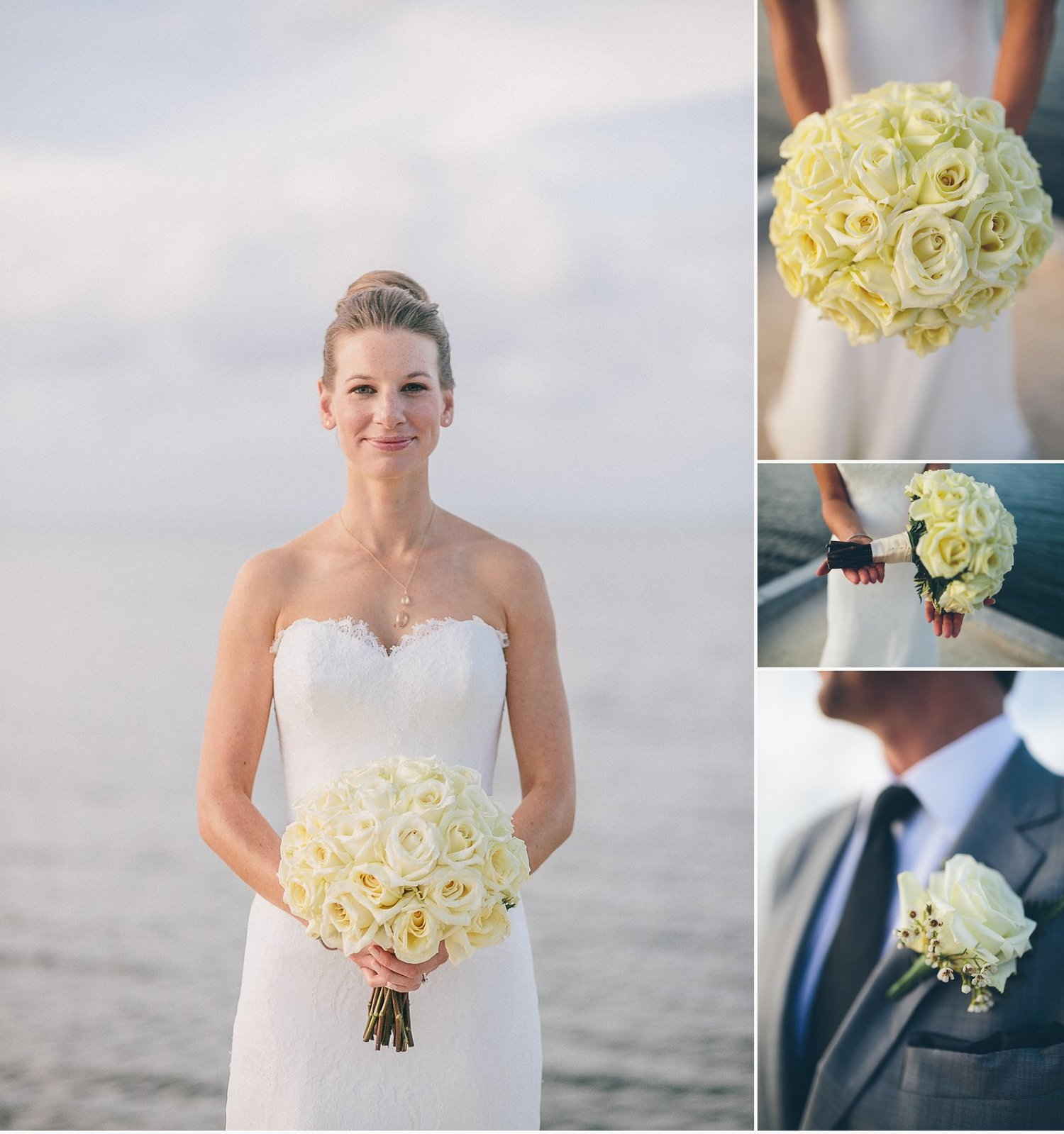 casa-morada-islamorada-wedding-photographer-_0051.jpg