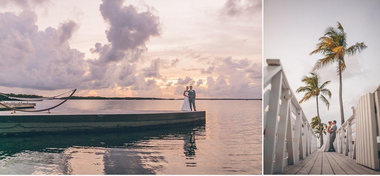 casa-morada-islamorada-wedding-photographer-_0053.jpg