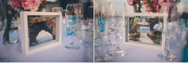 casa-morada-islamorada-wedding-photographer-_0055.jpg
