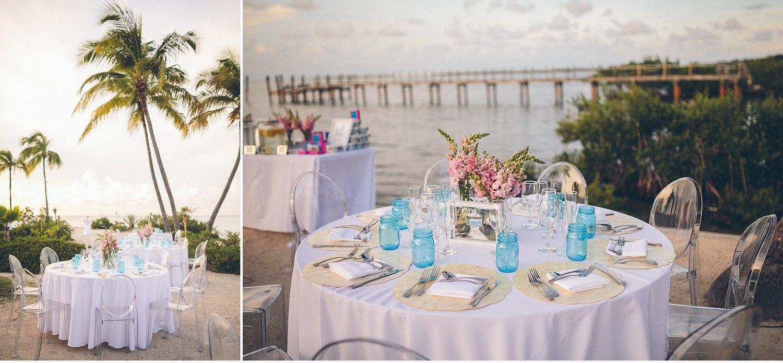 casa-morada-islamorada-wedding-photographer-_0056.jpg