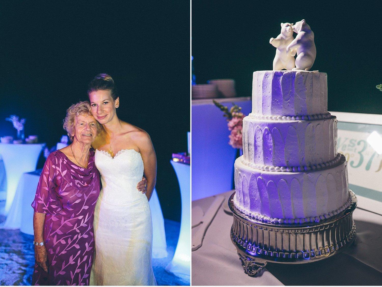 casa-morada-islamorada-wedding-photographer-_0059.jpg