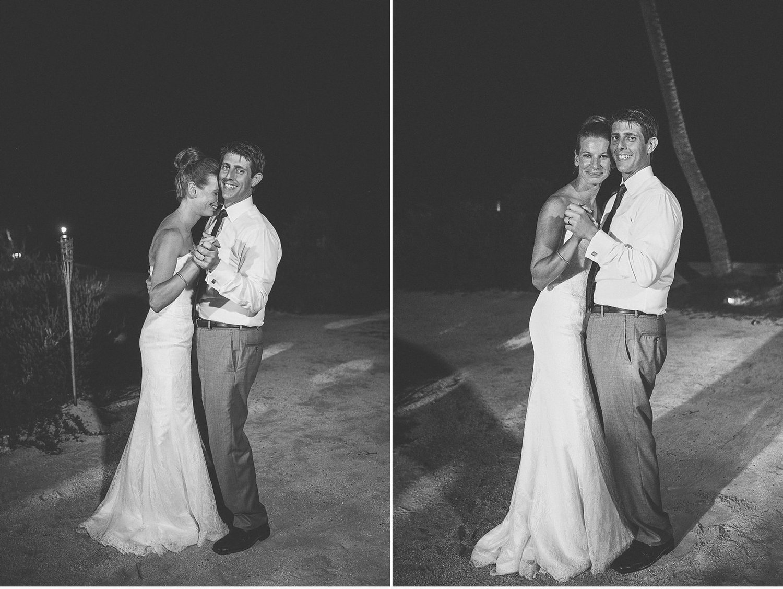 casa-morada-islamorada-wedding-photographer-_0060.jpg
