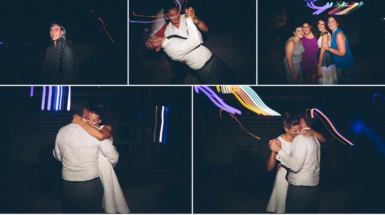casa-morada-islamorada-wedding-photographer-_0061.jpg