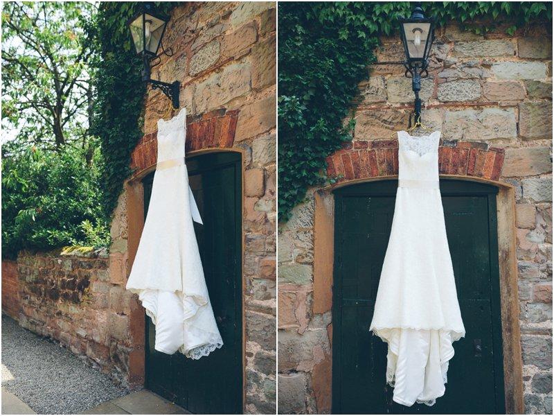 highbury-hall-wedding-photographer-000021.jpg