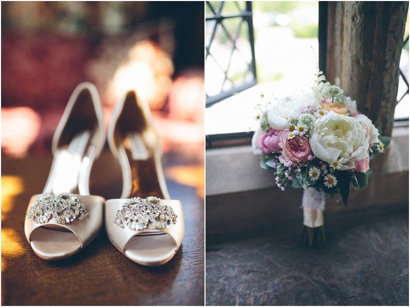 highbury-hall-wedding-photographer-000031.jpg