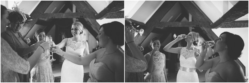 highbury-hall-wedding-photographer-000061.jpg