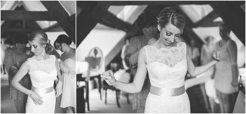 highbury-hall-wedding-photographer-000051.jpg