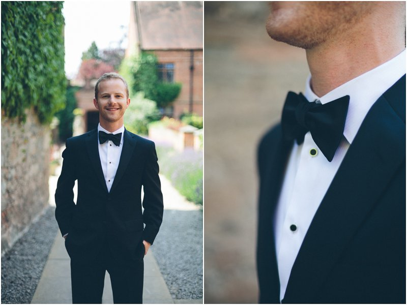 highbury-hall-wedding-photographer-000081.jpg