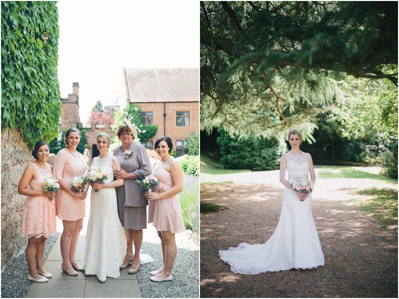 highbury-hall-wedding-photographer-000071.jpg