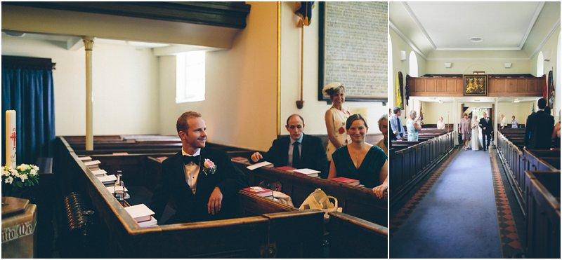 highbury-hall-wedding-photographer-000091.jpg