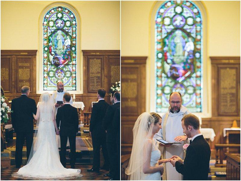 highbury-hall-wedding-photographer-000111.jpg