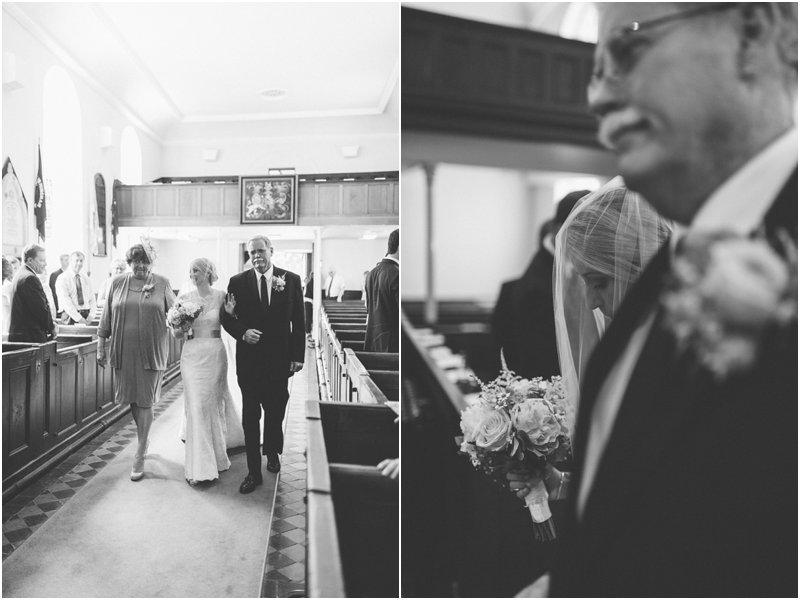 highbury-hall-wedding-photographer-000101.jpg