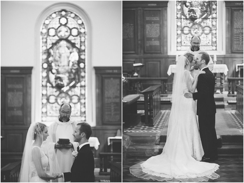 highbury-hall-wedding-photographer-000121.jpg