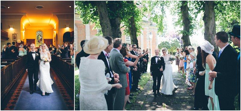 highbury-hall-wedding-photographer-000141.jpg