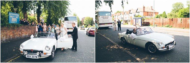 highbury-hall-wedding-photographer-000161.jpg
