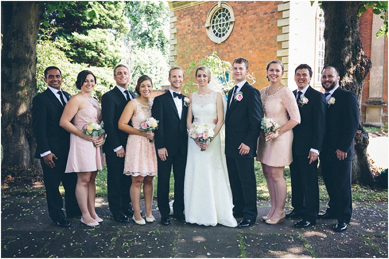 highbury-hall-wedding-photographer-000151.jpg