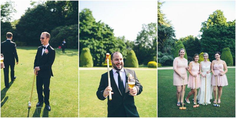 highbury-hall-wedding-photographer-000181.jpg
