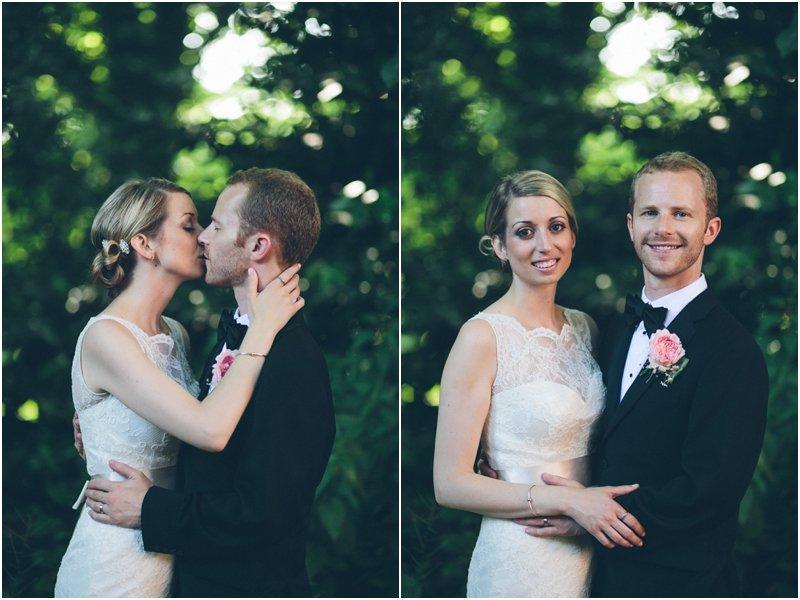 highbury-hall-wedding-photographer-000201.jpg