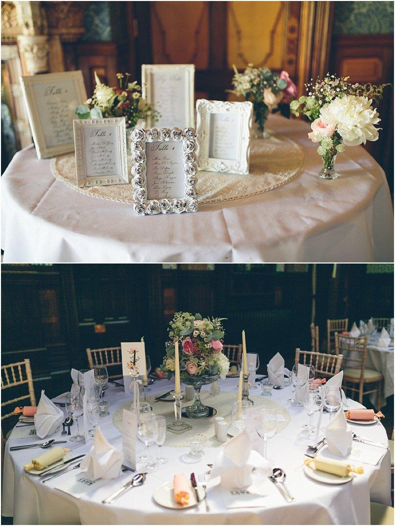 highbury-hall-wedding-photographer-000221.jpg