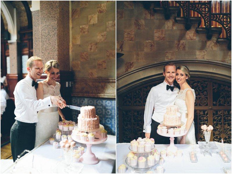 highbury-hall-wedding-photographer-000241.jpg