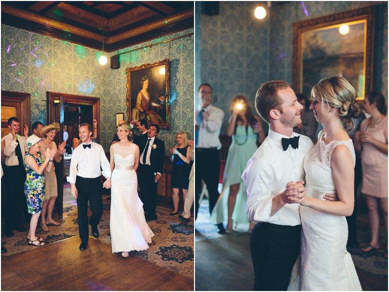 highbury-hall-wedding-photographer-000281.jpg