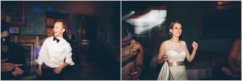 highbury-hall-wedding-photographer-000291.jpg