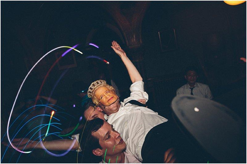 highbury-hall-wedding-photographer-000331.jpg