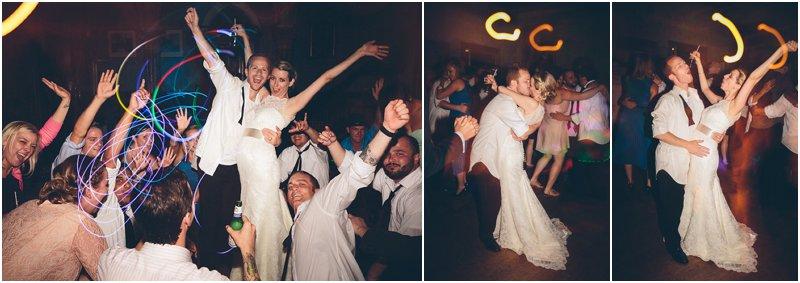 highbury-hall-wedding-photographer-000351.jpg