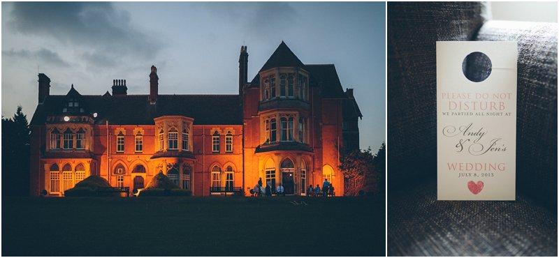 highbury-hall-wedding-photographer-000361.jpg