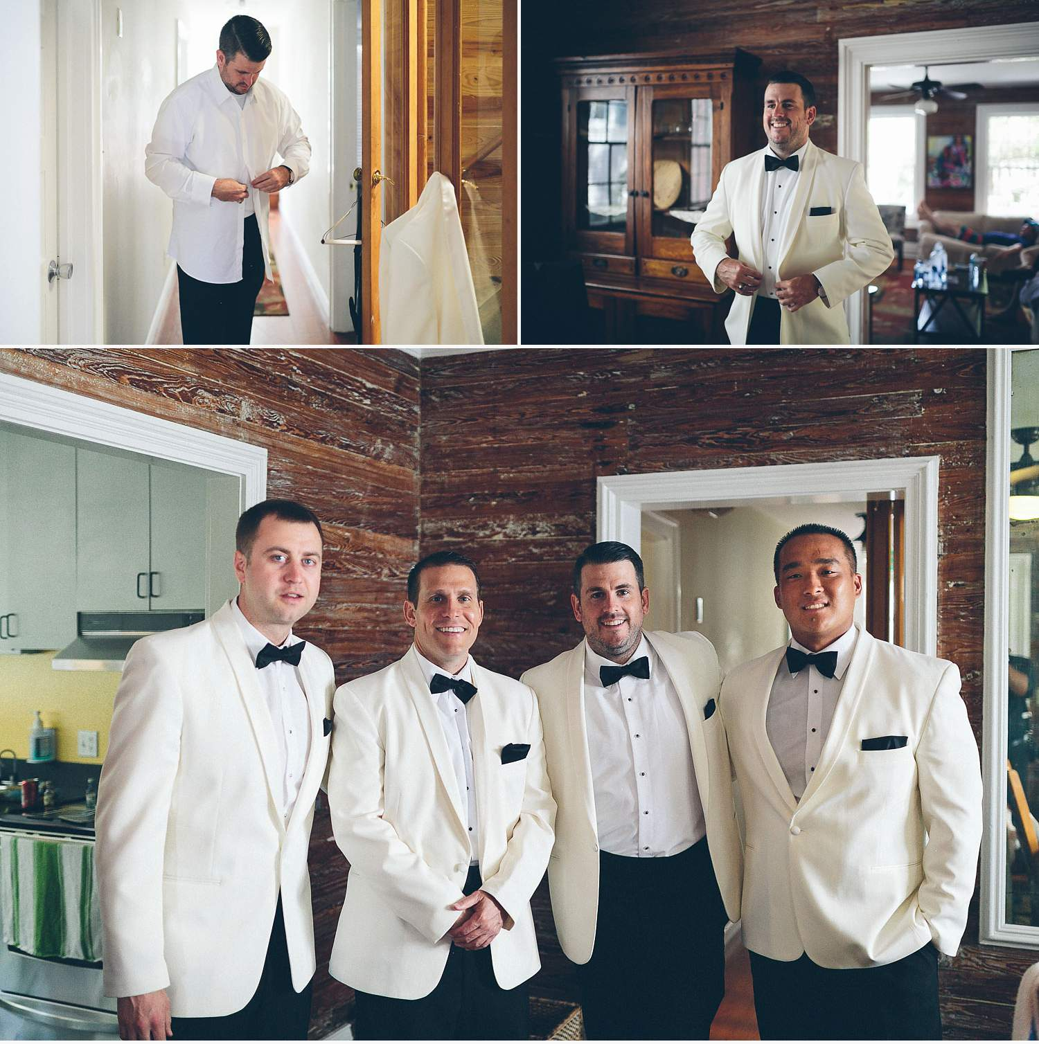 audubon-house-key-west-wedding-photographer-daniel-lateulade-0005.JPG