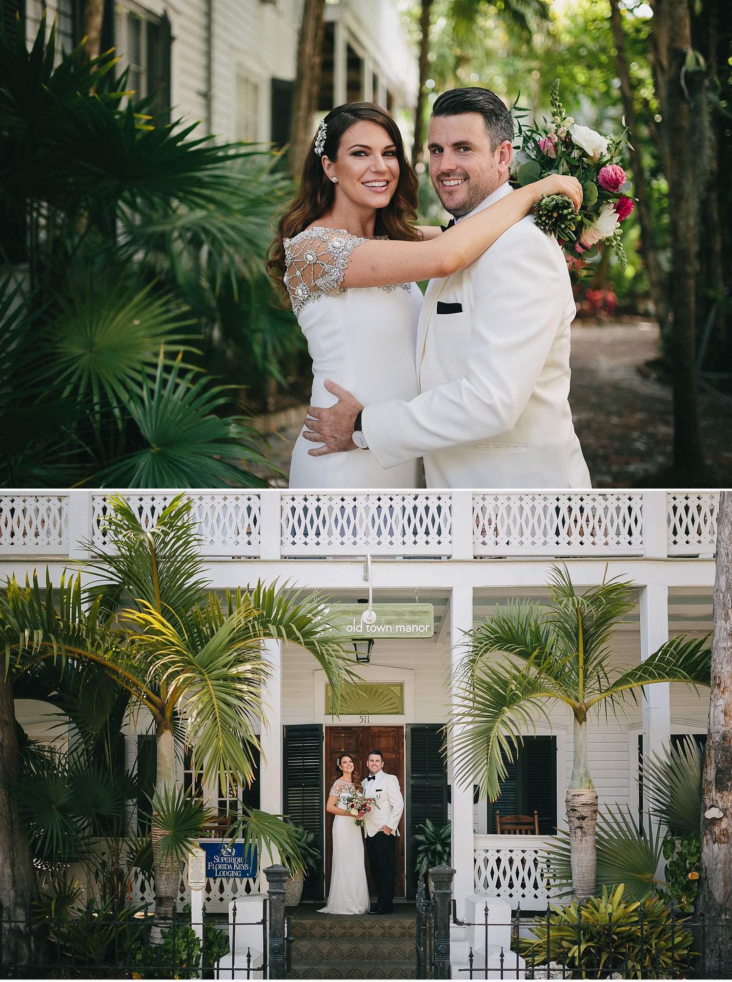 audubon-house-key-west-wedding-photographer-daniel-lateulade-0007.JPG
