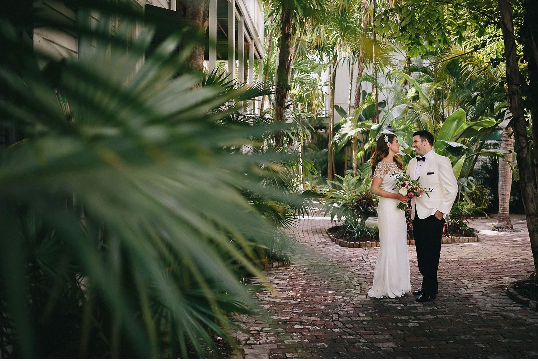 audubon-house-key-west-wedding-photographer-daniel-lateulade-0008.JPG