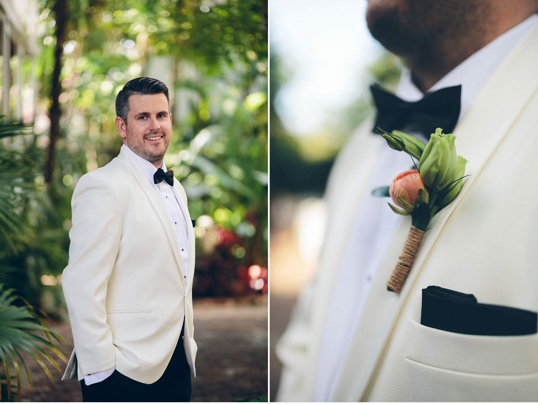 audubon-house-key-west-wedding-photographer-daniel-lateulade-0010.JPG