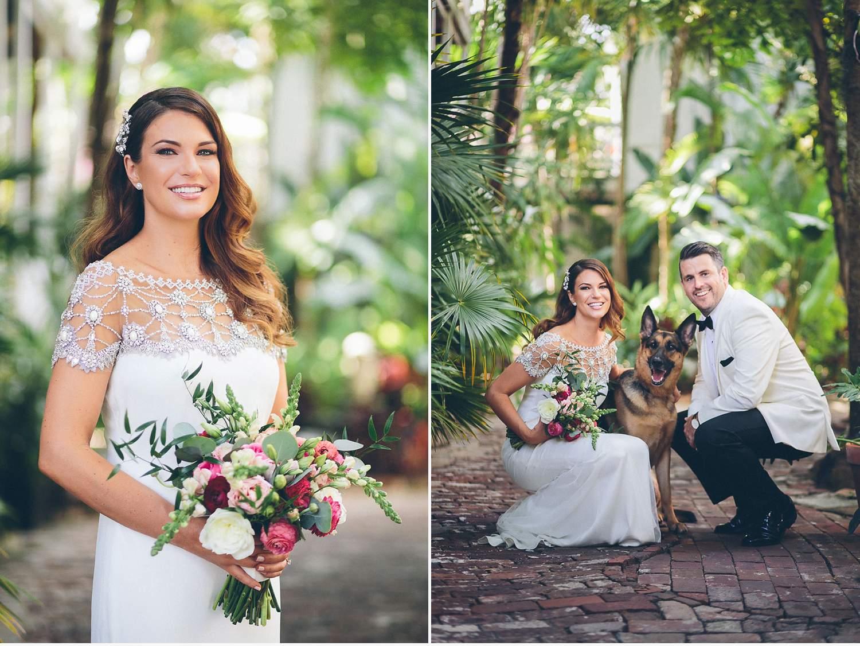 audubon-house-key-west-wedding-photographer-daniel-lateulade-0009.JPG