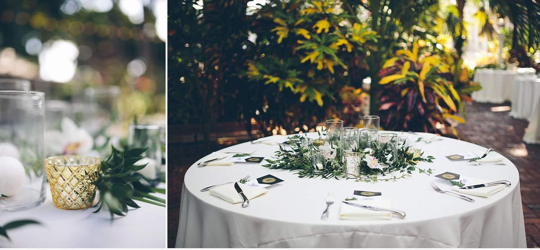 audubon-house-key-west-wedding-photographer-daniel-lateulade-0014.JPG