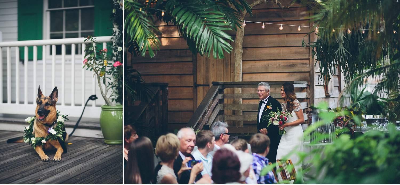 audubon-house-key-west-wedding-photographer-daniel-lateulade-0016.JPG