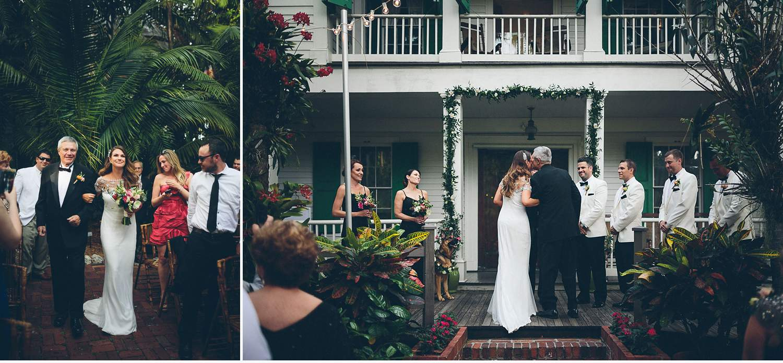 audubon-house-key-west-wedding-photographer-daniel-lateulade-0017.JPG