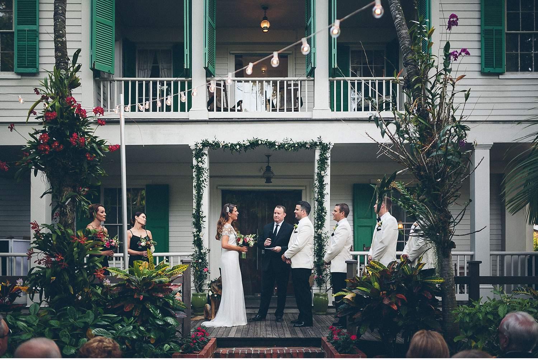 audubon-house-key-west-wedding-photographer-daniel-lateulade-0018.JPG