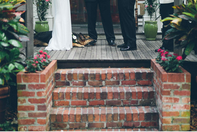 audubon-house-key-west-wedding-photographer-daniel-lateulade-0019.JPG