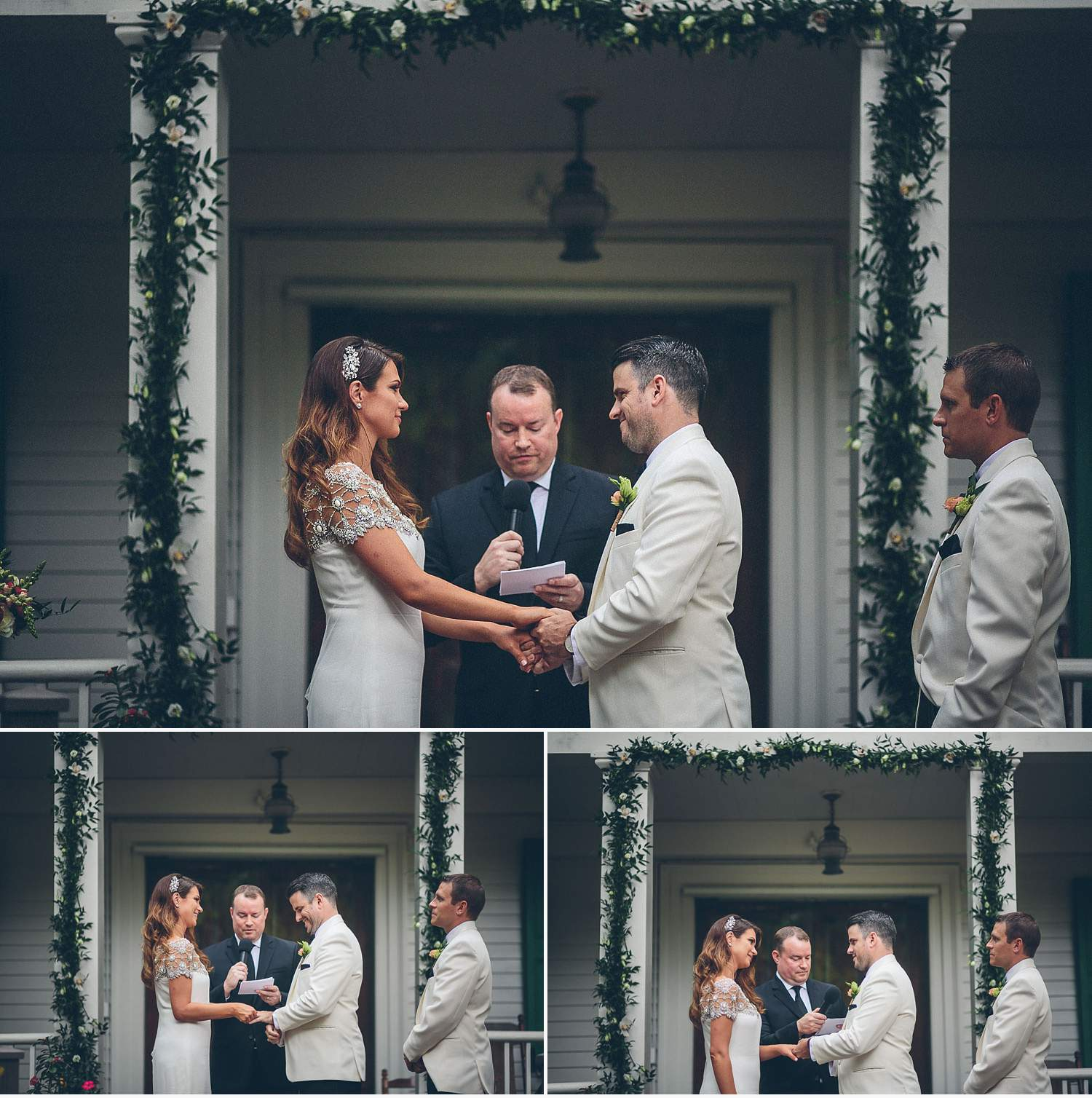 audubon-house-key-west-wedding-photographer-daniel-lateulade-0020.JPG