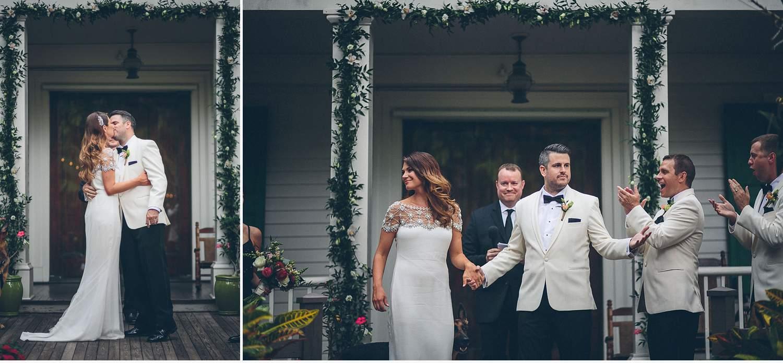 audubon-house-key-west-wedding-photographer-daniel-lateulade-0021.JPG