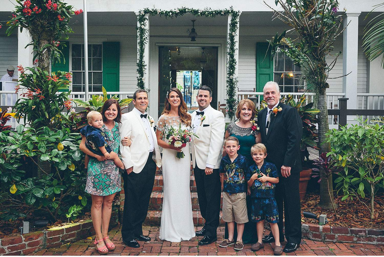 audubon-house-key-west-wedding-photographer-daniel-lateulade-0023.JPG