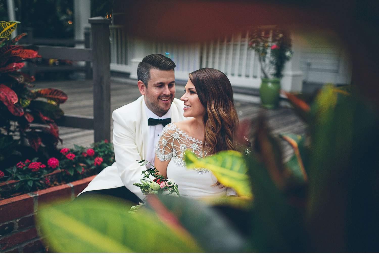 audubon-house-key-west-wedding-photographer-daniel-lateulade-0025.JPG