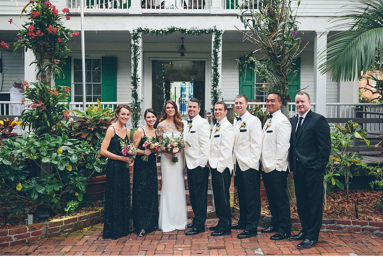 audubon-house-key-west-wedding-photographer-daniel-lateulade-0024.JPG