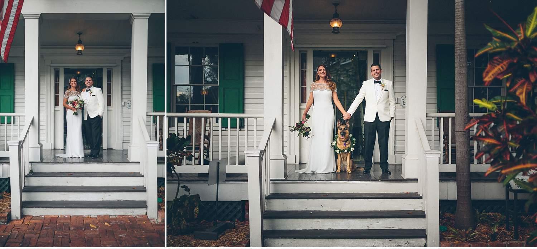 audubon-house-key-west-wedding-photographer-daniel-lateulade-0027.JPG