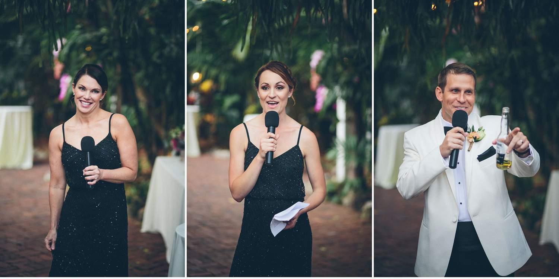 audubon-house-key-west-wedding-photographer-daniel-lateulade-0029.JPG