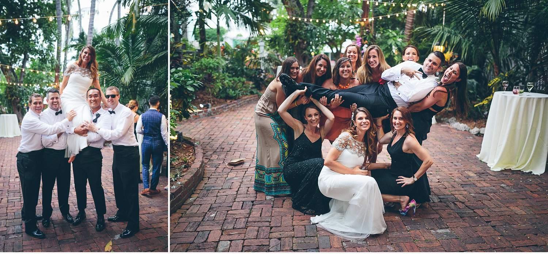 audubon-house-key-west-wedding-photographer-daniel-lateulade-0031.JPG