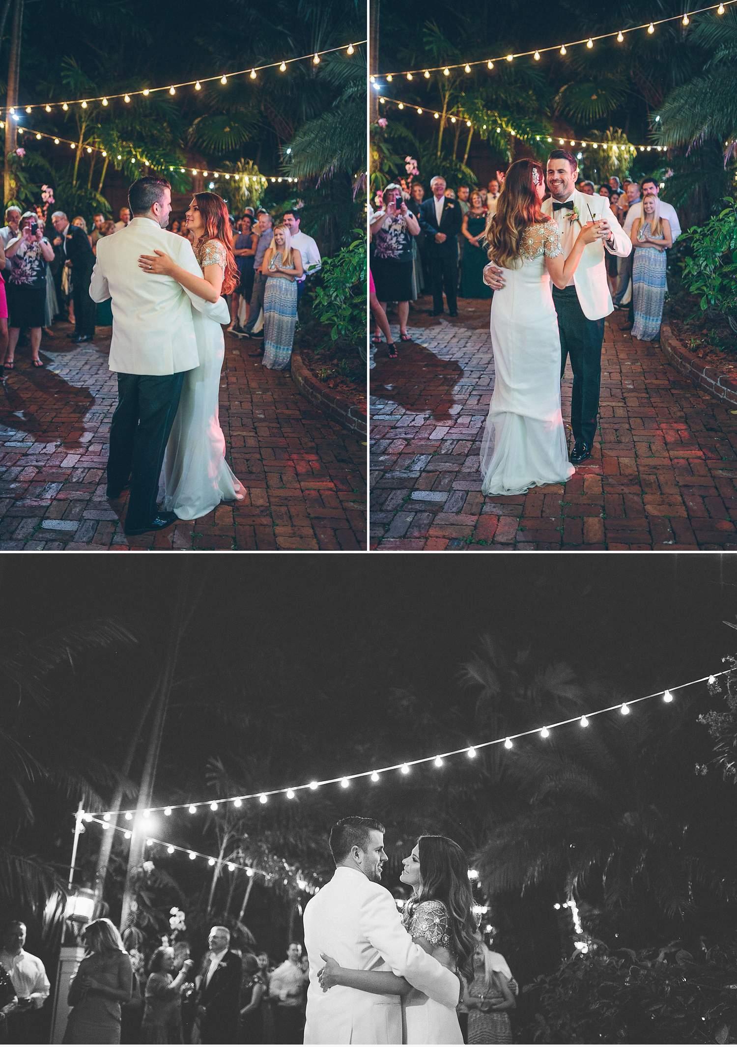 audubon-house-key-west-wedding-photographer-daniel-lateulade-0032.JPG